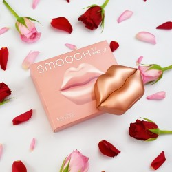 Smooch CUPID by So..? Eau de Parfums 30ml