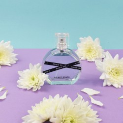 Miss So..? Secret Crush Eau Fraiche 50ml